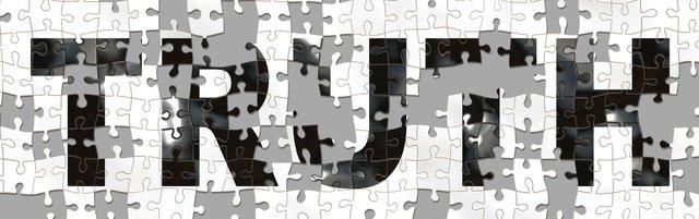 puzzle-1152794_1920.jpg