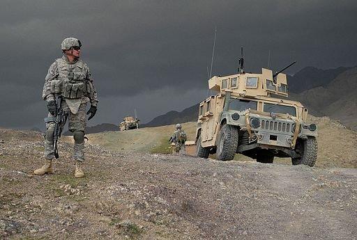 defense.gov_news_photo_090219-a-6797m-101.jpg