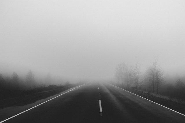road-595101_960_720.jpg