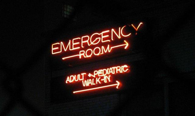 emergency room 1.jpg