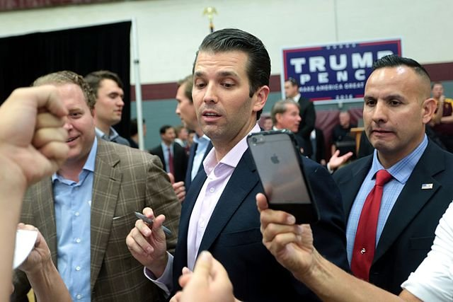 Donald_Trump,_Jr._with_supporters_(29977616194).jpg