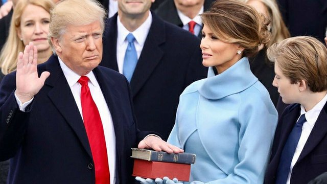 donald_trump_swearing_in_ceremony_720.jpg