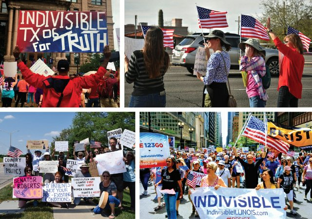 indivisible_720.jpg