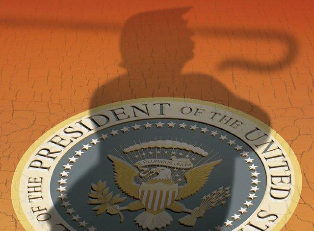 The Case For Impeachment Progressive