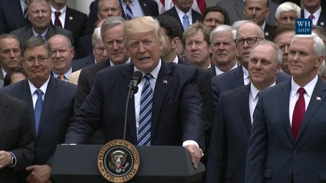 President_Trump_With_Republicans_Following_the_House_Passage_of_the_American_Health_Care_Act (1).png