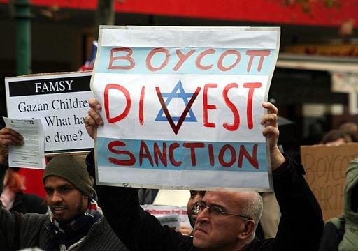 512px-Israel_-_Boycott,_divest,_sanction.jpg