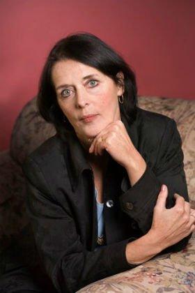 Lois Gibbs Image 3.jpg