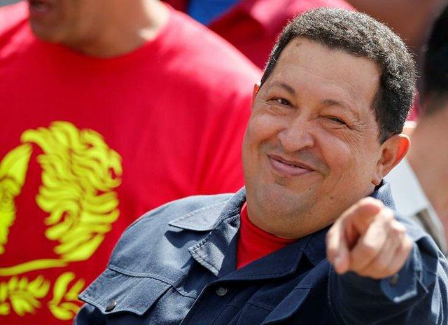 hugo_chavez3.jpg