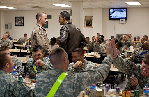 Flickr_-_The_U.S._Army_-_Mess_hall_high-five.jpg