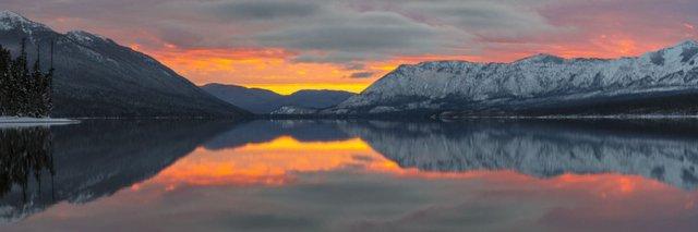 sunset-apgar-mountains2-1920x640.jpg