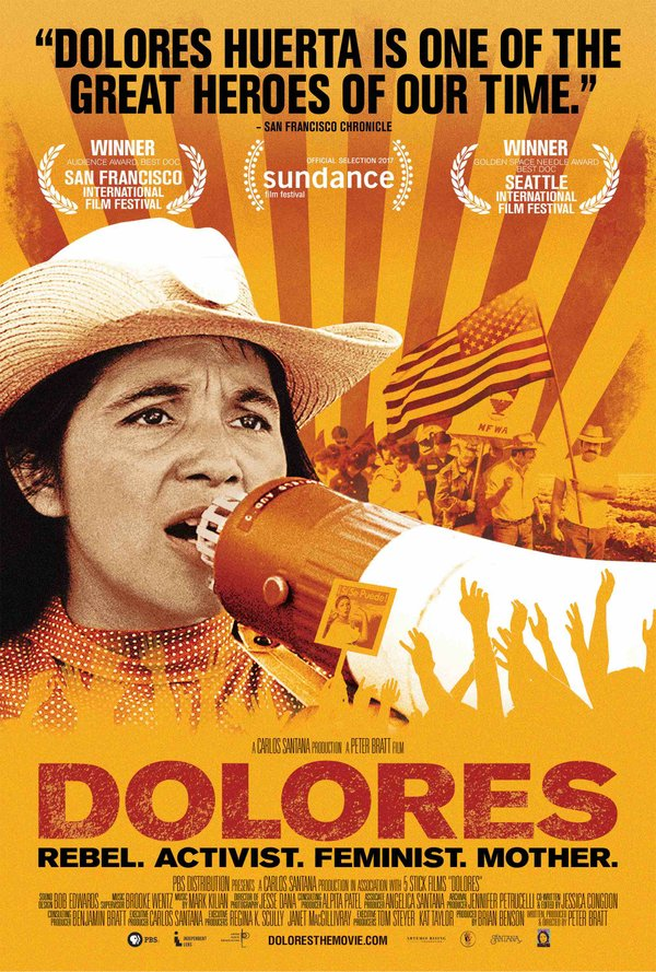 Dolores+Final+Poster.jpg