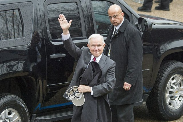 1200px-Senator_Jeff_Sessions_arrives_before_the_58th_Presidential_Inauguration_Parade,_Jan._20,_2017.jpg
