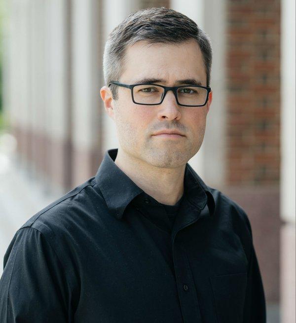 Mark Bray (c) Eli Scrop.jpg