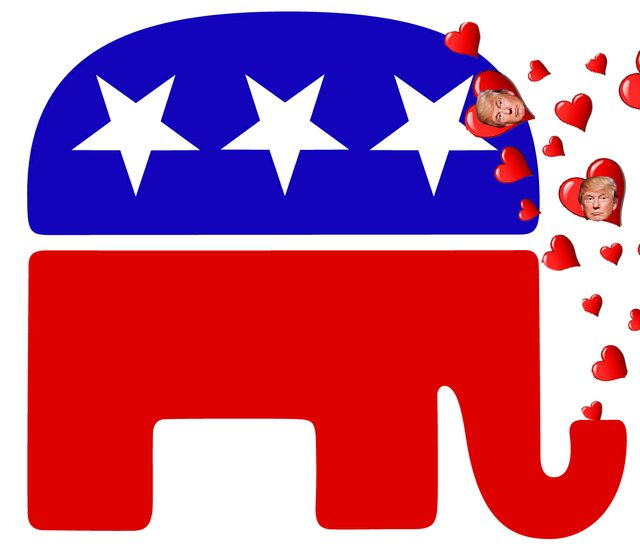 Republicanlogoheart.jpg