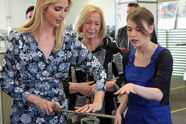 Ivanka_Trump_learns_how_to_handle_the_file,_April_2017.jpg