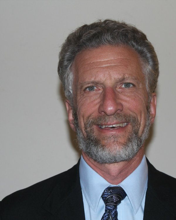 Jeff Spitzer-Resnick.jpeg