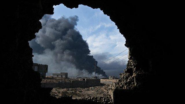 Mosul_001.jpg