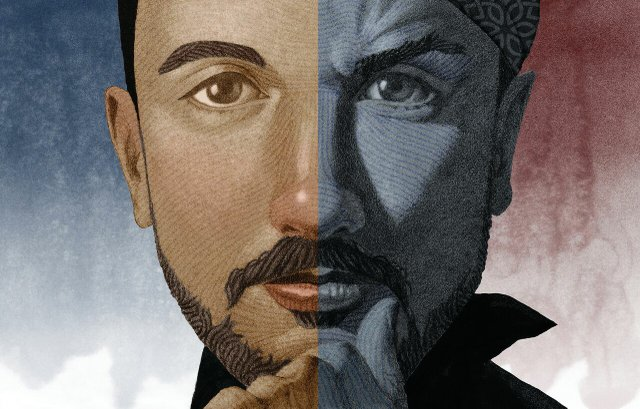 Samy Hamzeh illustration.jpg