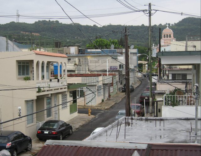 Moca_Pueblo_Puerto_Rico_USE THIS.jpg