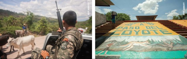 Screen Shot 2017-10-02 at 2.jpg