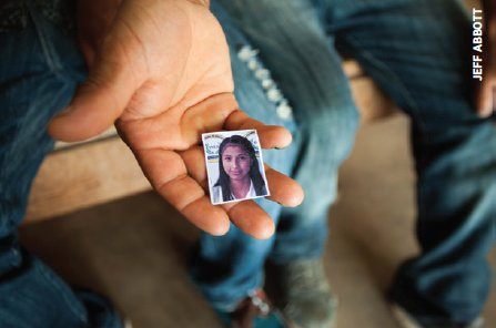 Screen Shot 2017-10-02 at 2.39.49 PM.png