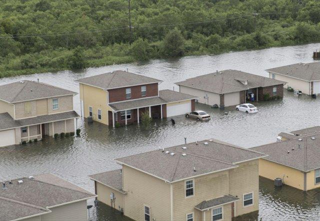 harvey flood.jpg