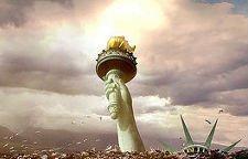 Liberty Landfill