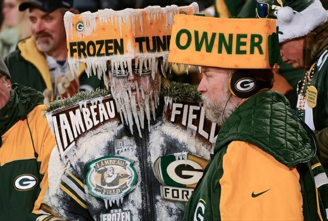 purchase cheap 8cd89 3720a As a Team Owner, I Demand the Green Bay Packers Hire Colin ...