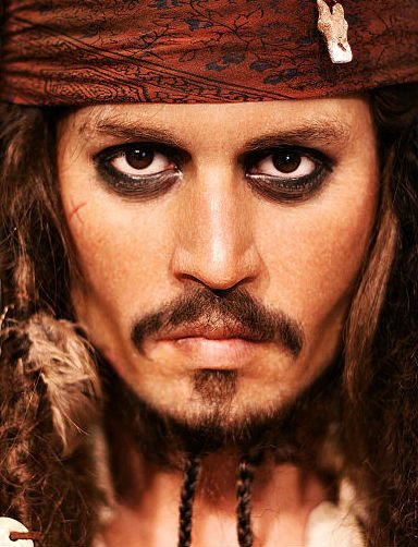 Jack_Sparrow_wax_figure_Madame_Tussauds_Berlin_001.jpg