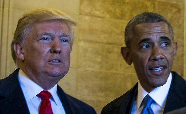 Obama_handing_over_the_Presidency_to_Trump_23_cropped.jpg