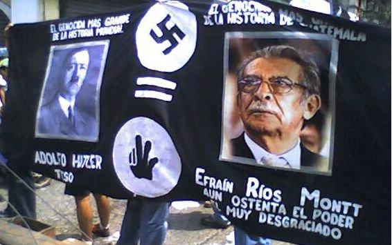 RIOS_M_genocida_07Apr06.JPG