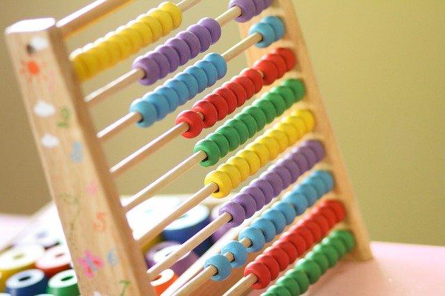 abacus-1866497_640.jpg