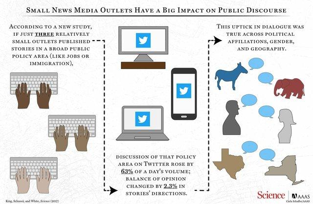 metrics image.jpg