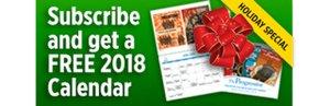 HolidaySubCalendar2017