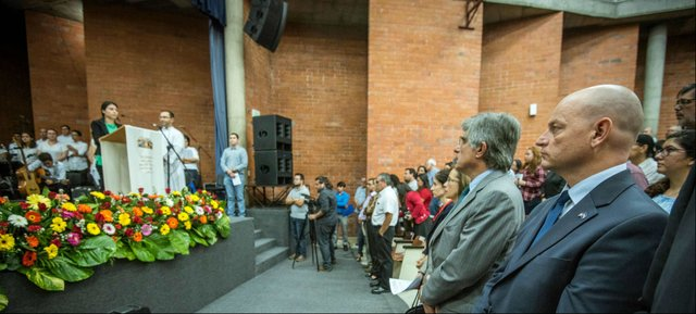 Jesuit Memorial - San Salvador - The Progressive - Drafts-6956.jpg