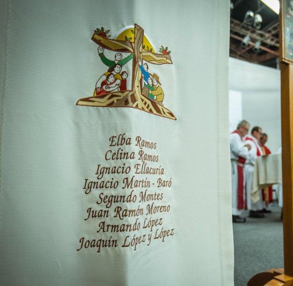 Jesuit Memorial - San Salvador - The Progressive - Drafts-7015.jpg