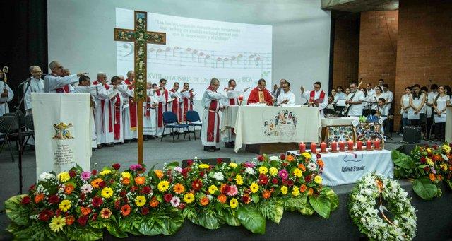 Jesuit Memorial - San Salvador - The Progressive - Drafts-7006.jpg