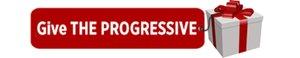 GiveTheProgressive-HolidayButton