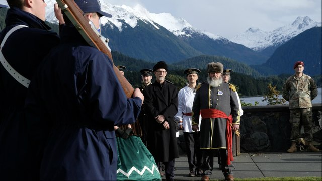 cession ceremony.jpg