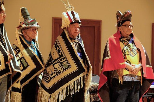 elders.jpg
