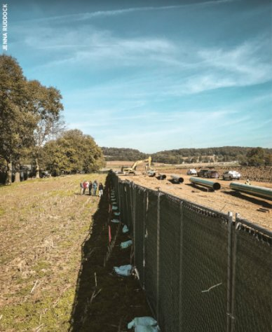 Screenshot (13).png