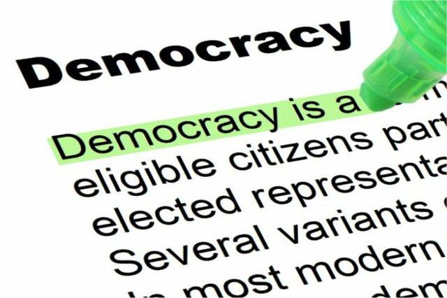 democracy1.jpg