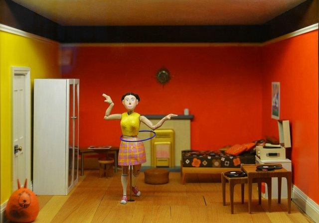 doll-house-1473910_960_720.jpg
