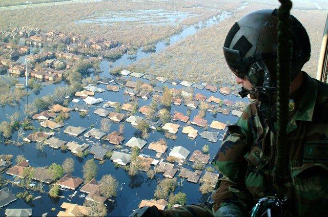 military new orleans.JPG