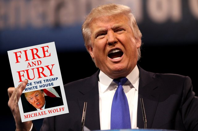 trump with book.jpg