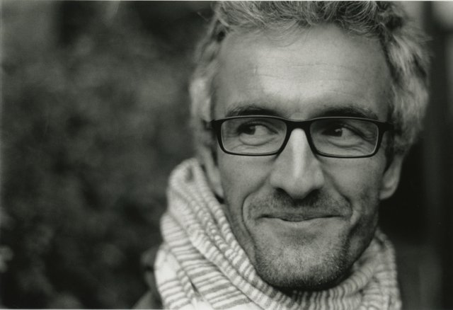 james jeffrey portrait.jpg