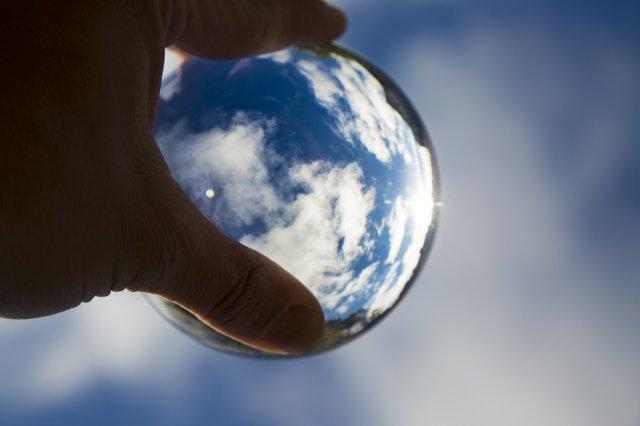 crystal-ball-and-blue-sky-1478525724lca.jpg