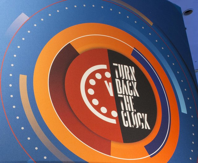 TurnBackTheClock.jpg