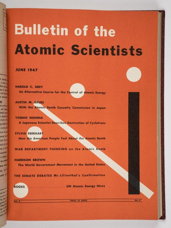 TurnBackTheClock_BAS_June1947_cover_007.jpg