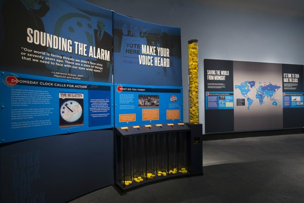 TurnBackTheClock_exhibit_0044.jpg